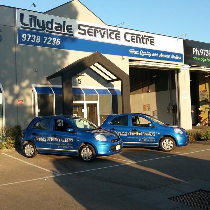 lilydale-service-centre-1